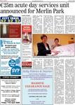 Galway Advertiser 2008/GA_2008_03_27/GA_2703_E1_004.pdf