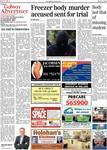 Galway Advertiser 2008/GA_2008_03_27/GA_2703_E1_002.pdf