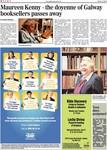 Galway Advertiser 2008/GA_2008_03_27/GA_2703_E1_012.pdf