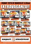 Galway Advertiser 2008/GA_2008_03_27/GA_2703_E1_015.pdf