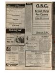 Galway Advertiser 1972/1972_01_27/GA_27011972_E1_006.pdf