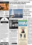 Galway Advertiser 2008/GA_2008_03_27/GA_2703_E1_016.pdf