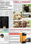 Galway Advertiser 2008/GA_2008_04_03/GA_0304_E1_018.pdf