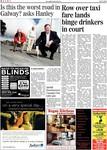 Galway Advertiser 2008/GA_2008_04_03/GA_0304_E1_012.pdf