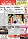 Galway Advertiser 2008/GA_2008_04_03/GA_0304_E1_001.pdf