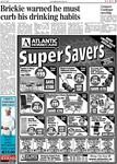 Galway Advertiser 2008/GA_2008_04_03/GA_0304_E1_019.pdf