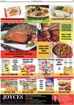 Galway Advertiser 2008/GA_2008_04_03/GA_0304_E1_009.pdf