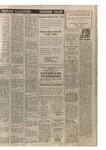 Galway Advertiser 1972/1972_01_27/GA_27011972_E1_009.pdf