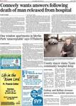 Galway Advertiser 2008/GA_2008_04_03/GA_0304_E1_006.pdf