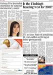 Galway Advertiser 2008/GA_2008_04_03/GA_0304_E1_004.pdf