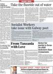 Galway Advertiser 2008/GA_2008_04_03/GA_0304_E1_016.pdf