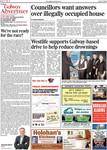 Galway Advertiser 2008/GA_2008_04_10/GA_1004_E1_002.pdf