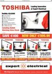 Galway Advertiser 2008/GA_2008_04_10/GA_1004_E1_015.pdf