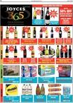 Galway Advertiser 2008/GA_2008_04_10/GA_1004_E1_010.pdf