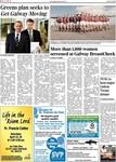 Galway Advertiser 2008/GA_2008_04_10/GA_1004_E1_006.pdf