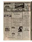 Galway Advertiser 1972/1972_01_27/GA_27011972_E1_004.pdf