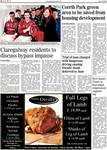 Galway Advertiser 2008/GA_2008_04_10/GA_1004_E1_014.pdf