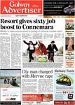Galway Advertiser 2008/GA_2008_04_10/GA_1004_E1_001.pdf