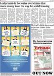 Galway Advertiser 2008/GA_2008_04_10/GA_1004_E1_012.pdf