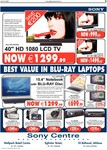 Galway Advertiser 2008/GA_2008_04_10/GA_1004_E1_019.pdf