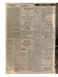 Galway Advertiser 1972/1972_01_27/GA_27011972_E1_002.pdf