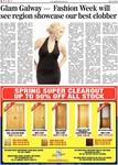 Galway Advertiser 2008/GA_2008_04_10/GA_1004_E1_018.pdf