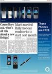 Galway Advertiser 2008/GA_2008_04_17/GA_1704_E1_003.pdf