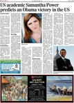 Galway Advertiser 2008/GA_2008_04_17/GA_1704_E1_014.pdf