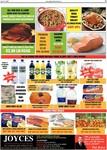 Galway Advertiser 2008/GA_2008_04_17/GA_1704_E1_011.pdf