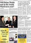 Galway Advertiser 2008/GA_2008_04_17/GA_1704_E1_006.pdf