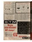 Galway Advertiser 1972/1972_01_27/GA_27011972_E1_010.pdf