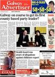 Galway Advertiser 2008/GA_2008_04_17/GA_1704_E1_001.pdf