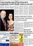 Galway Advertiser 2008/GA_2008_04_17/GA_1704_E1_008.pdf