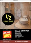 Galway Advertiser 2008/GA_2008_04_17/GA_1704_E1_005.pdf
