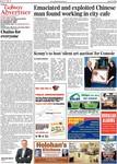 Galway Advertiser 2008/GA_2008_04_24/GA_2404_E1_002.pdf