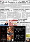 Galway Advertiser 2008/GA_2008_04_24/GA_2404_E1_004.pdf