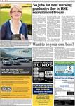 Galway Advertiser 2008/GA_2008_04_24/GA_2404_E1_010.pdf