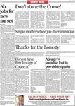 Galway Advertiser 2008/GA_2008_04_24/GA_2404_E1_016.pdf