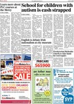 Galway Advertiser 2008/GA_2008_04_24/GA_2404_E1_006.pdf