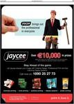 Galway Advertiser 2008/GA_2008_04_24/GA_2404_E1_019.pdf