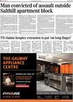 Galway Advertiser 2008/GA_2008_04_24/GA_2404_E1_018.pdf