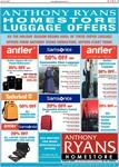Galway Advertiser 2008/GA_2008_04_24/GA_2404_E1_003.pdf