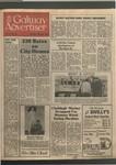 Galway Advertiser 1983/1983_06_02/GA_02061983_E1_001.pdf