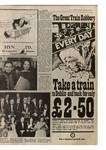 Galway Advertiser 1972/1972_01_27/GA_27011972_E1_003.pdf