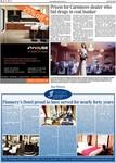 Galway Advertiser 2008/GA_2008_04_24/GA_2404_E1_014.pdf
