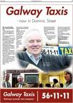 Galway Advertiser 2008/GA_2008_05_01/GA_0105_E1_003.pdf