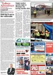 Galway Advertiser 2008/GA_2008_05_01/GA_0105_E1_002.pdf
