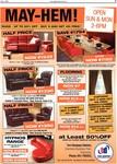 Galway Advertiser 2008/GA_2008_05_01/GA_0105_E1_017.pdf
