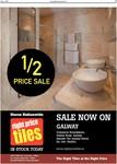 Galway Advertiser 2008/GA_2008_05_01/GA_0105_E1_005.pdf