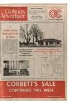 Galway Advertiser 1972/1972_01_27/GA_27011972_E1_001.pdf